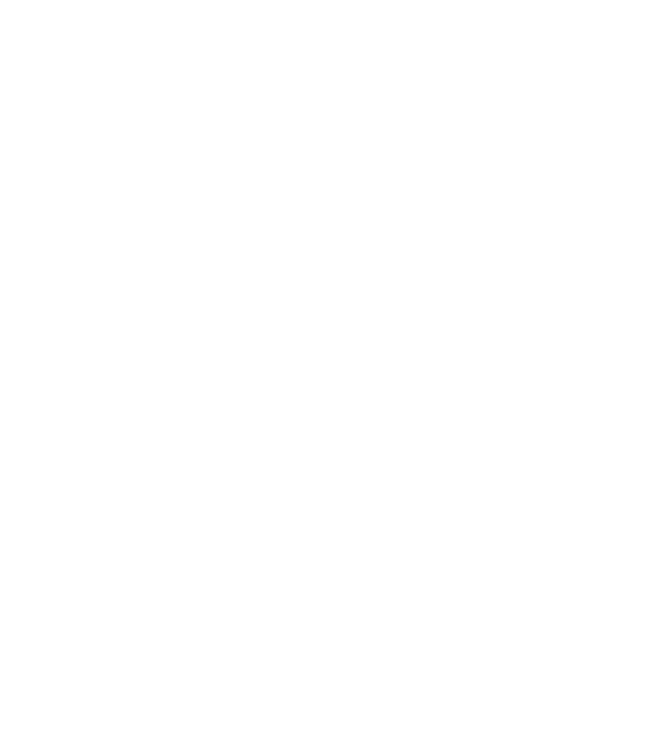 super uhyggelige halloween LED-o-koptere