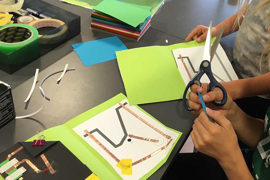paper-circuits-kredsloeb